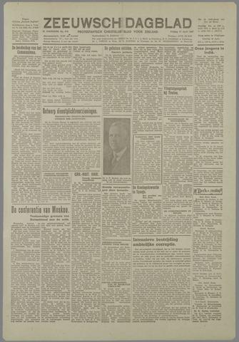 Zeeuwsch Dagblad 1947-04-11