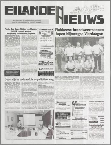 Eilanden-nieuws. Christelijk streekblad op gereformeerde grondslag 2004-08-13