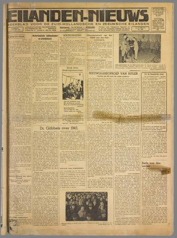 Eilanden-nieuws. Christelijk streekblad op gereformeerde grondslag 1944