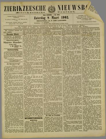 Zierikzeesche Nieuwsbode 1902-03-08