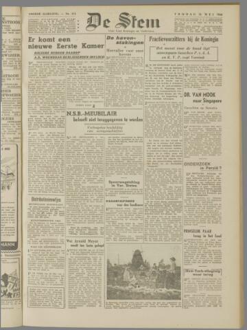 de Stem 1946-05-24