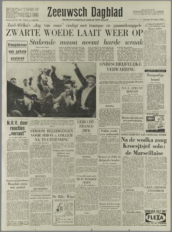 Zeeuwsch Dagblad 1960-03-29