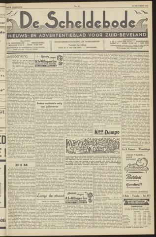 Scheldebode 1962-10-26