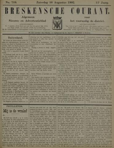 Breskensche Courant 1902-08-16