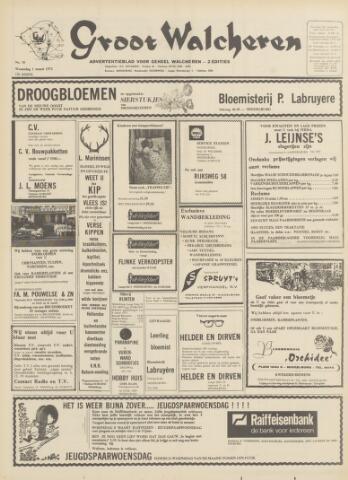Groot Walcheren 1972-03-01
