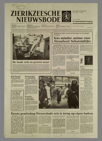 Zierikzeesche Nieuwsbode 1988-03-14