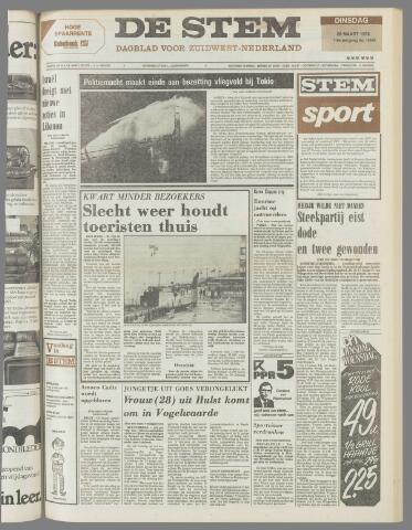 de Stem 1978-03-28
