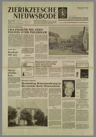 Zierikzeesche Nieuwsbode 1983-01-18