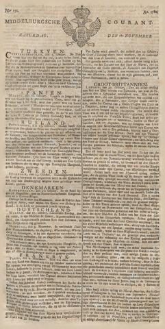 Middelburgsche Courant 1780-11-11