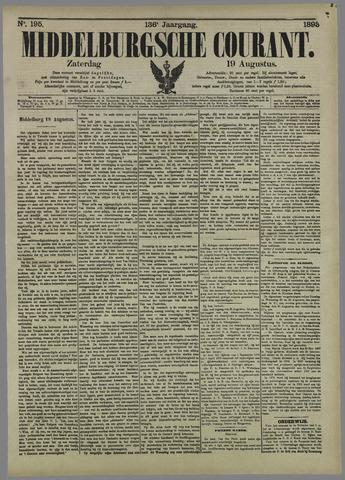 Middelburgsche Courant 1893-08-19