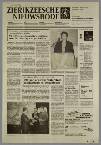 Zierikzeesche Nieuwsbode 1990-03-15