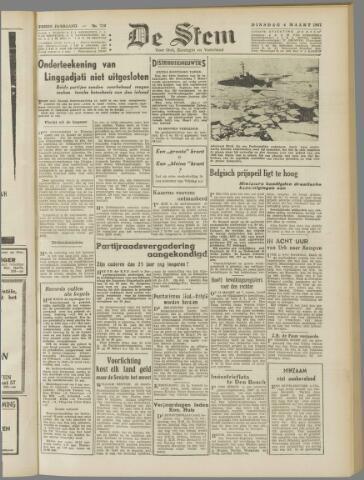 de Stem 1947-03-04