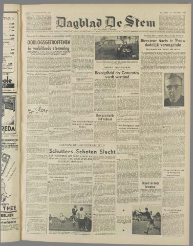 de Stem 1949-10-24