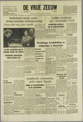de Vrije Zeeuw 1969-05-01