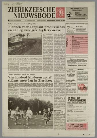 Zierikzeesche Nieuwsbode 1994-09-09