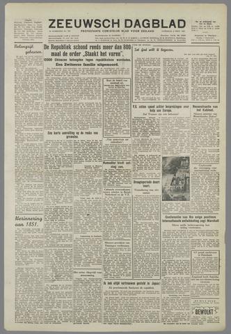 Zeeuwsch Dagblad 1947-09-06