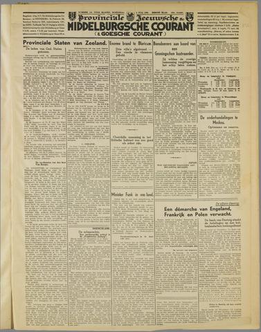 Middelburgsche Courant 1939-07-05