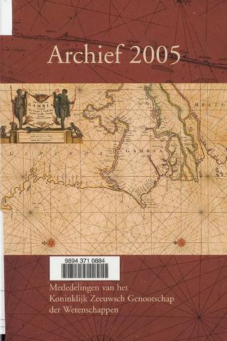 Archief 2005-01-01
