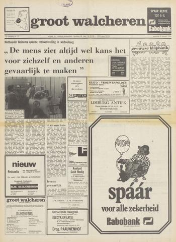 Groot Walcheren 1974-02-06