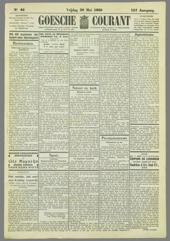Goessche Courant 1930-05-30