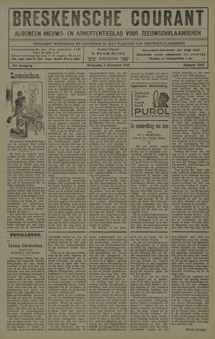 Breskensche Courant 1925-12-02