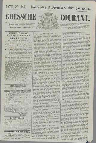 Goessche Courant 1873-12-11