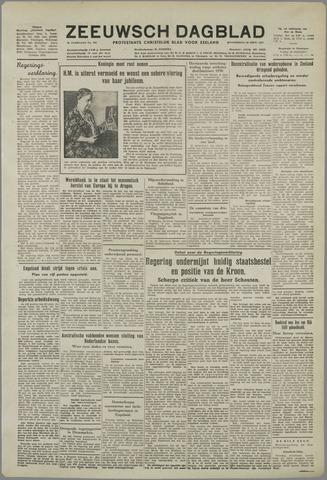 Zeeuwsch Dagblad 1947-09-25