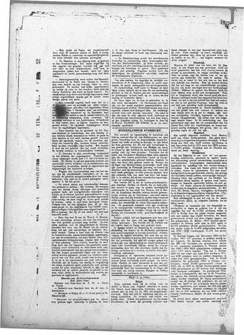 Nieuwe Goessche Courant 1877-02-16