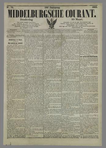 Middelburgsche Courant 1893-03-30