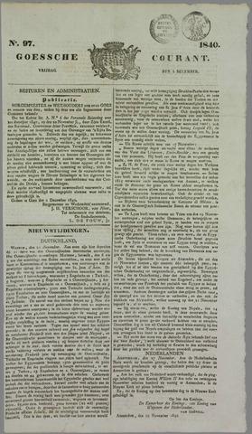 Goessche Courant 1840-12-04