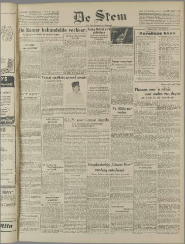 de Stem 1948-01-15