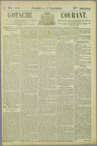 Goessche Courant 1908-09-03