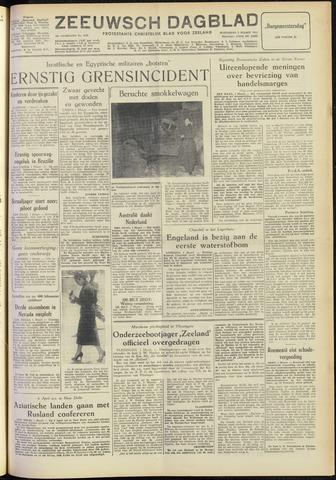 Zeeuwsch Dagblad 1955-03-02