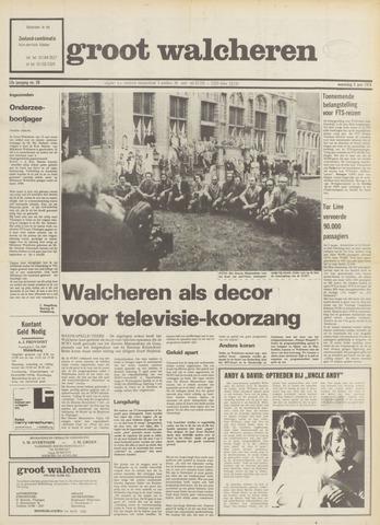 Groot Walcheren 1974-06-05