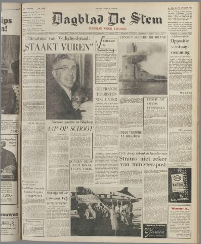 de Stem 1965-09-21