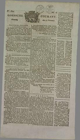 Goessche Courant 1824-02-23