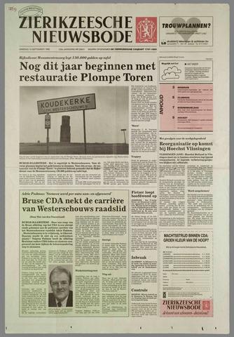 Zierikzeesche Nieuwsbode 1996-09-10