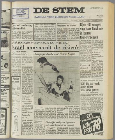 de Stem 1975-09-02
