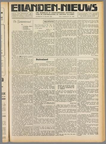 Eilanden-nieuws. Christelijk streekblad op gereformeerde grondslag 1949-03-12