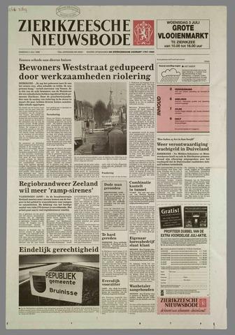 Zierikzeesche Nieuwsbode 1996-07-02