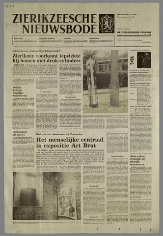 Zierikzeesche Nieuwsbode 1990-07-10
