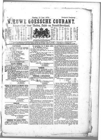 Nieuwe Goessche Courant 1878-06-18
