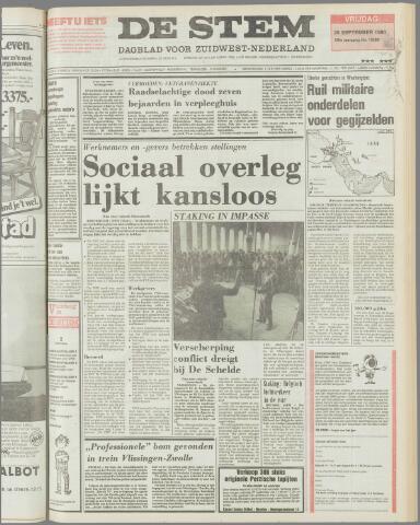 de Stem 1980-09-26