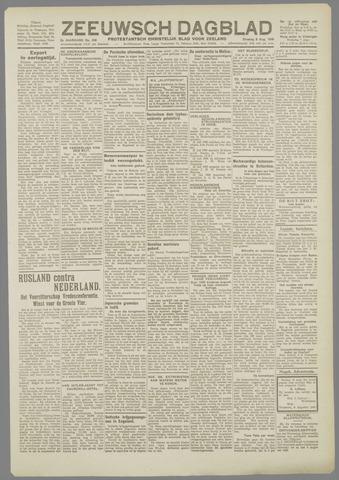Zeeuwsch Dagblad 1946-08-06