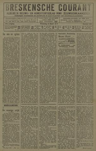 Breskensche Courant 1928-03-14