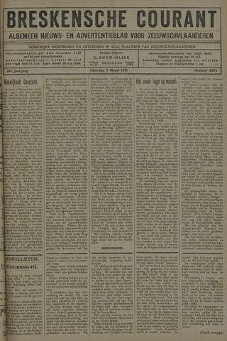 Breskensche Courant 1921-03-05