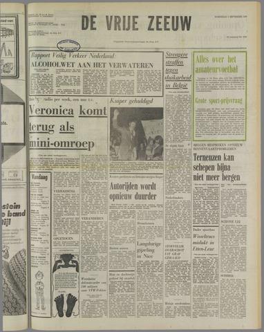de Vrije Zeeuw 1975-09-03