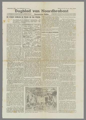 de Stem 1944-07-28