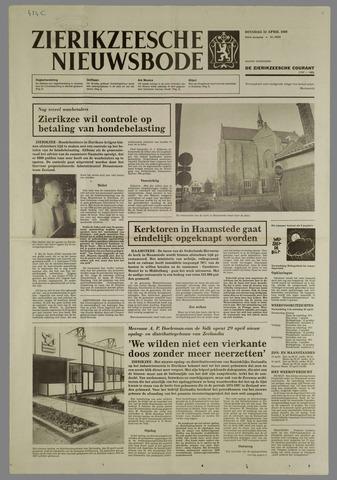Zierikzeesche Nieuwsbode 1988-04-12