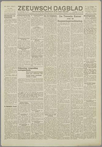 Zeeuwsch Dagblad 1946-07-10